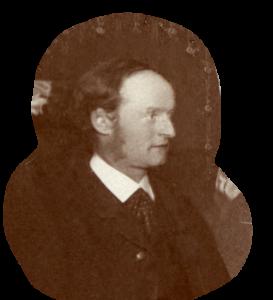 Olaus Olsson